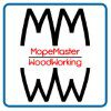 Mopemaster Woodworking