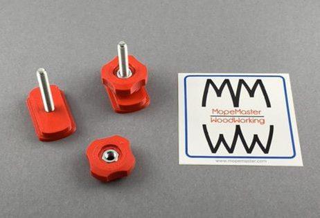 Nutenstein für Bosch GTS 635-216
